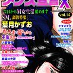[大都社/秋水社] メンズ宣言DX Vol.14 (BJ183193)