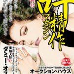 叶精作マガジン 創刊号 Vol.1 [叶精作(著)]  (BJ225219)