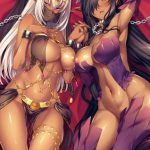 黒獣シリーズアートワークス [日陰影次(著)]  (BJ238489)