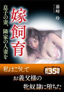 嫁飼育 [藤崎玲(著)]  (BJ267281)