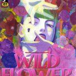WILD FLOWER [天竺浪人(著)]  (BJ276596)