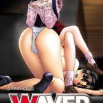 """WAVER 第3章 """"M""""の恍惚【フルカラー成人版】 [天津堂(著)]  (BJ267237)"""