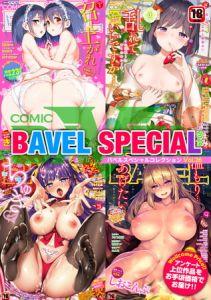 COMIC BAVEL SPECIAL COLLECTION(コミックバベル スペシャルコレクション) VOL26 [出版:文苑堂]  (BJ362601)